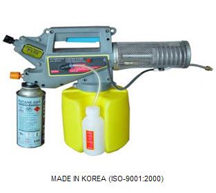 Description: http://www.arkarnsin.com/item/FF0060574.jpg